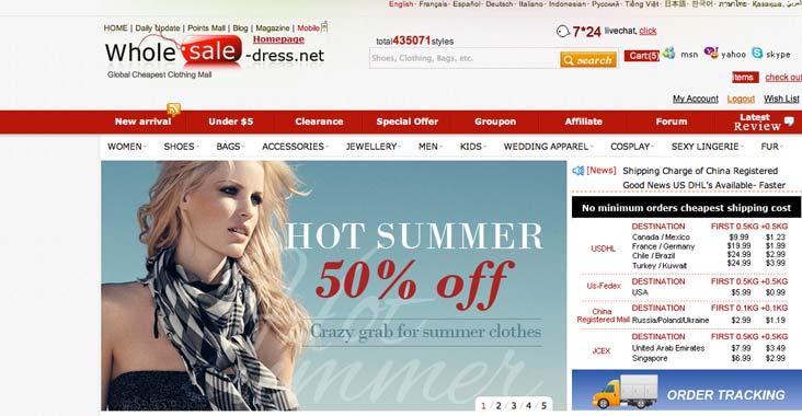 cumpara cel mai bine culori delicate oferte exclusive site-uri haine ieftine china - Macnetize.com