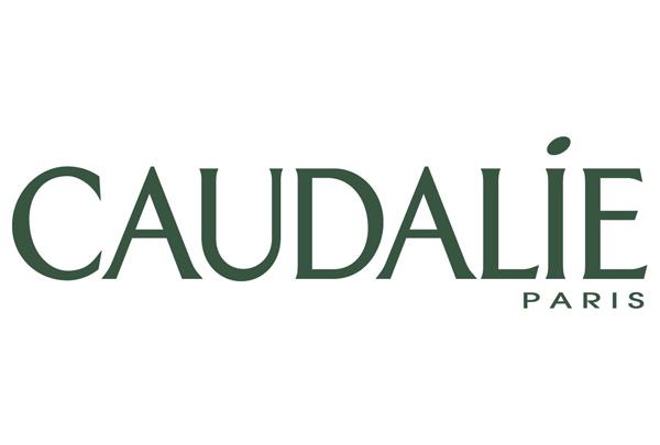Caudalie-logo