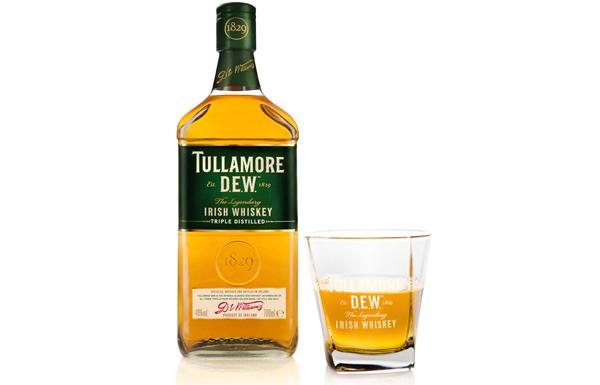 tullamore-dew-bottle-glass