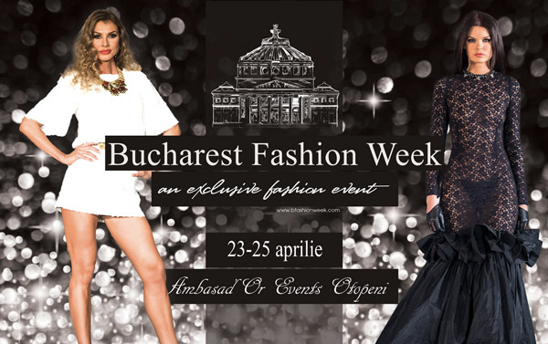 bucharest-fashion-week-2014
