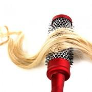 În teste: Bioxsine Forte - antidot pentru părul care cade