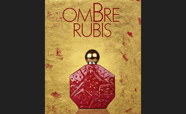 ombre rubis jean charles brosseau