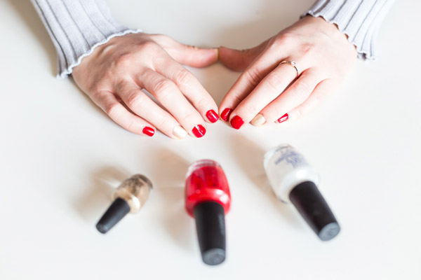 opi swatch nail ideas