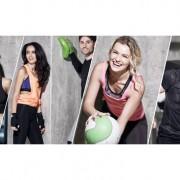World Class România lansează programul LET'S GO YOU