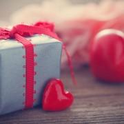 Idee de cadou de Valentine's Day: pentru el și pentru tine :)