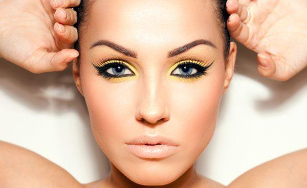 De ce iubesc eyelinerul Inteza de la L'Oreal Paris