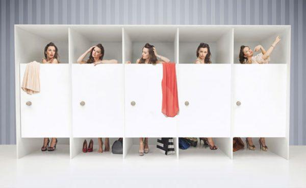 Spotted: cinci chestii must-have de la reducerile Zara
