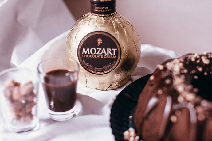 lichior ciocolata mozart