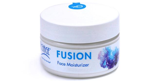 Repechage Fusion Face Moisturizer