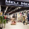 meli melo magazin decoratiuni