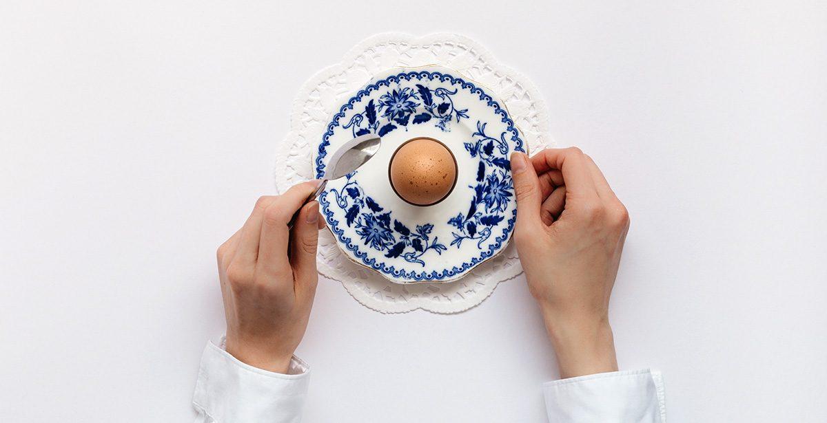 Cât de important e micul dejun, în caz că te întrebai de ce nu slăbești. Bonus: podcast de la conferința CSID