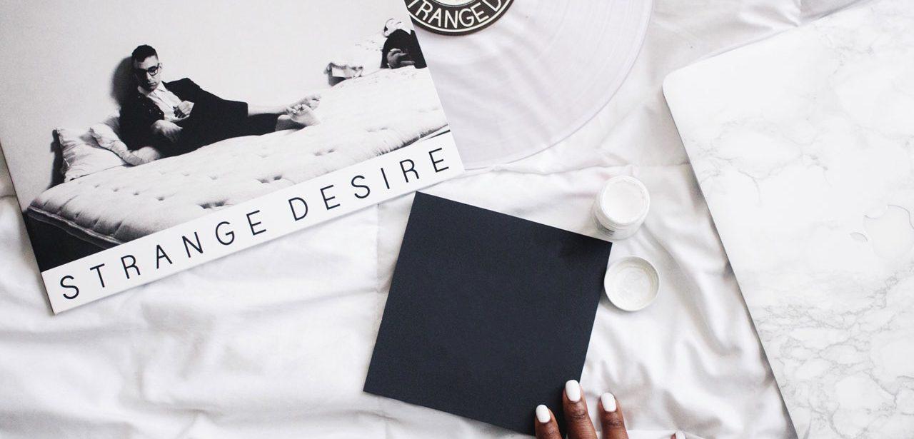 O idee despre minimalism: cum să-ți alegi cosmeticele de bază când ai prea multe