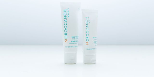 moroccanoil handcream bodysouffle