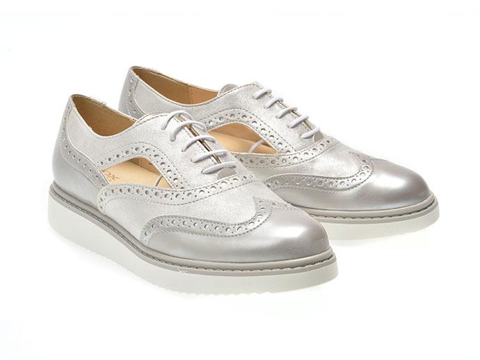 Pantofi Geox Tezyo, 549 lei