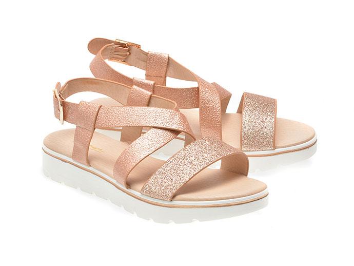 sandale tezyo