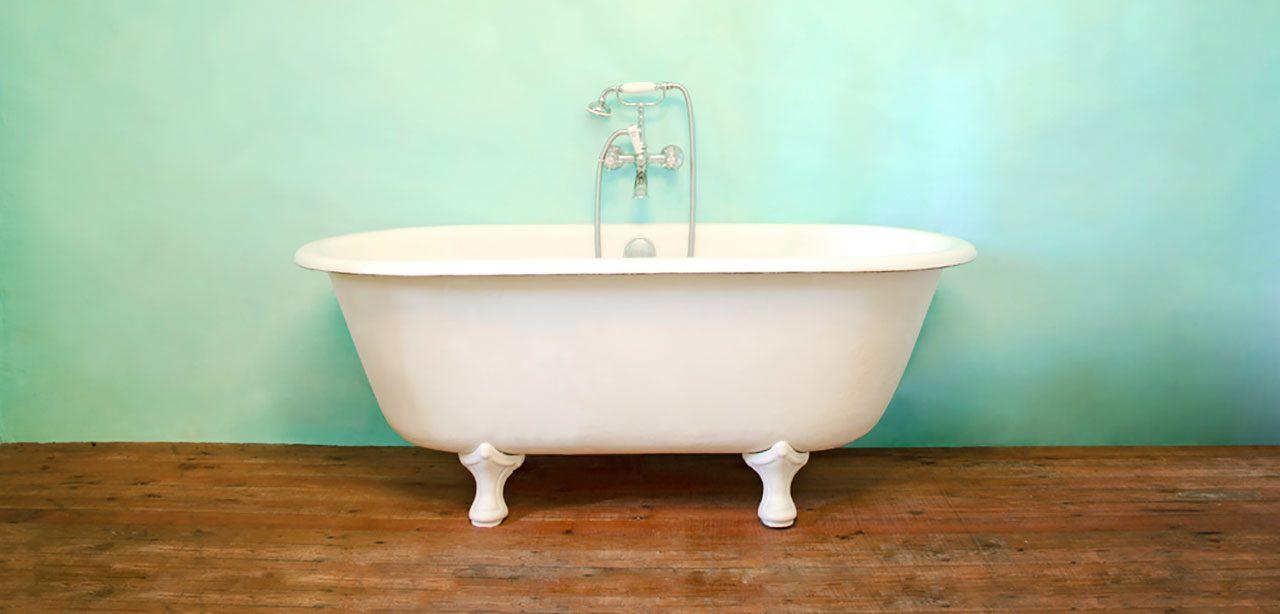 Pentru dimineți pe fugă şi pentru seri relaxante: Patru geluri de duş Yves Rocher