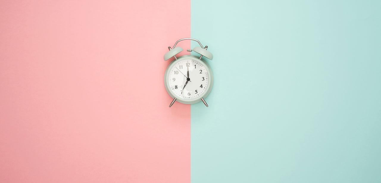 Beauty Tip: Cele 15 secunde care îți fac ziua mai bună