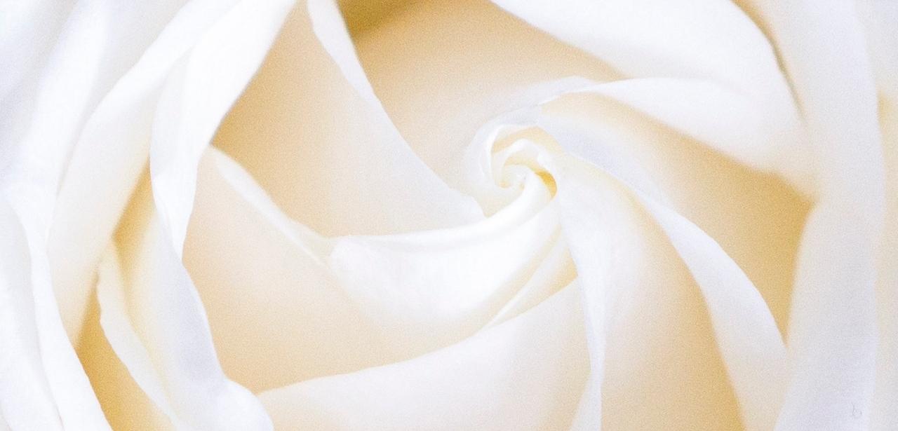Mastrelle: câteva soluții pentru probleme femeiești