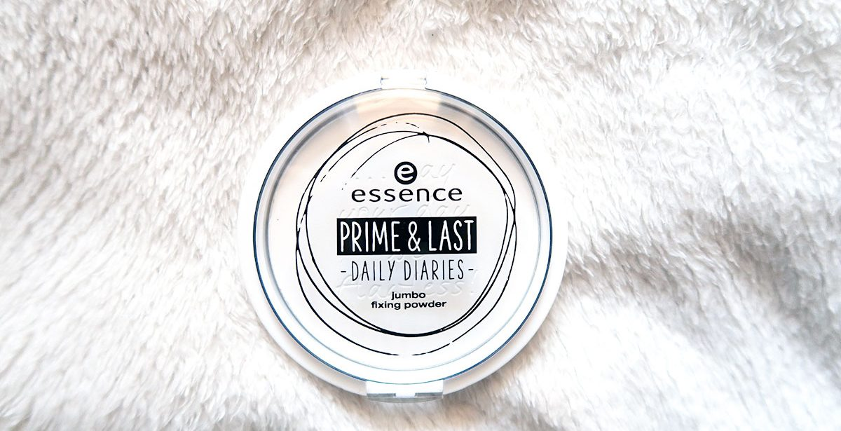 Review Essence Prime and Last Daily Diaries
