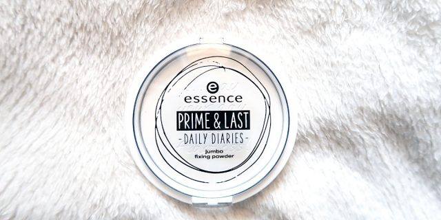 Essence Prime and last