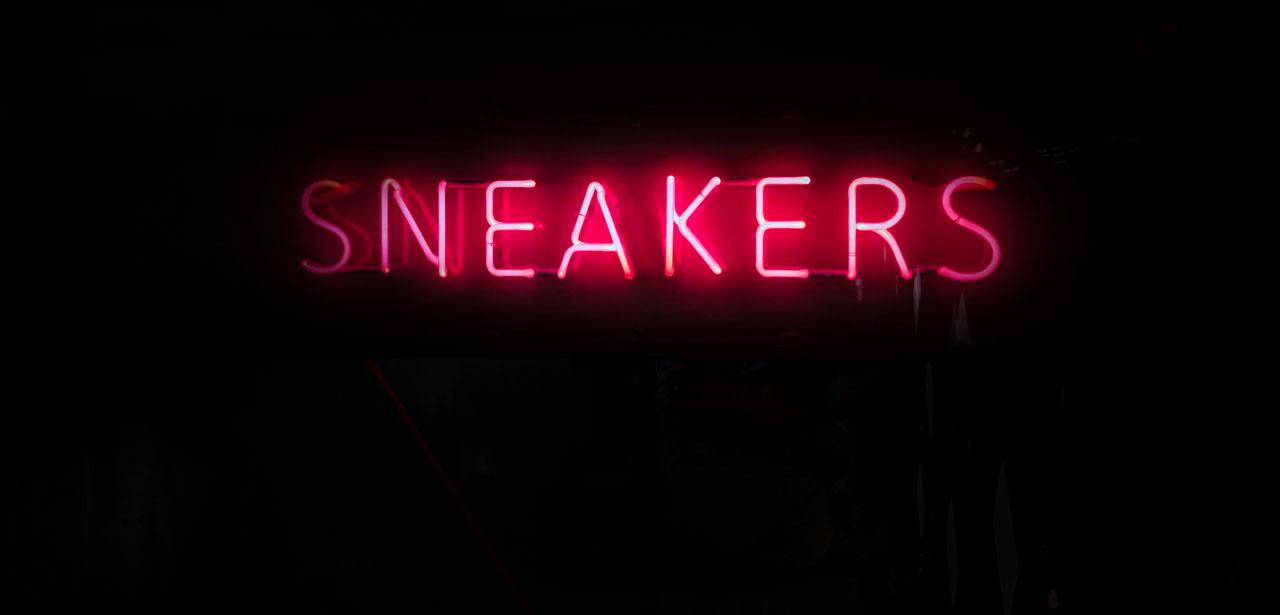 Tezyo: 10 perechi de sneakers pe care trebuie să le ai