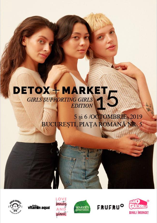 Detox+Market