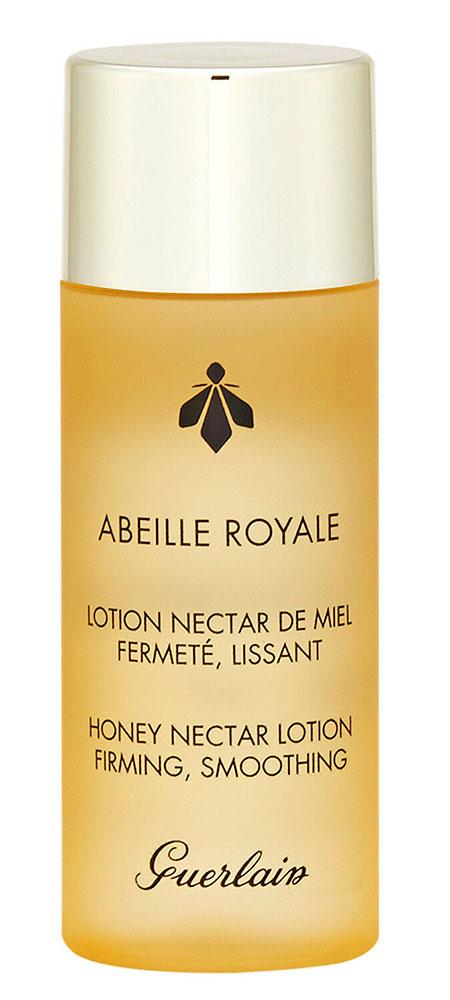guerlain-abeille-royale-nectar-lotion
